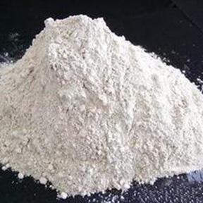 电厂钢厂脱硫用氧化镁(轻烧粉)