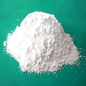 渗透板氧化镁(轻烧氧化镁)