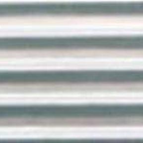 菱镁波行瓦用氧化镁