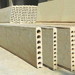 轻质隔墙板氧化镁(轻烧镁)